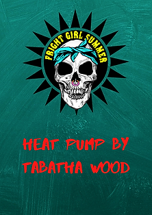 Heat Pump by Tabitha Wood (2).png