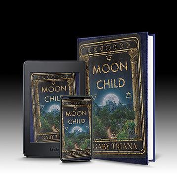 MoonChild-CoverLayout_02s.jpeg