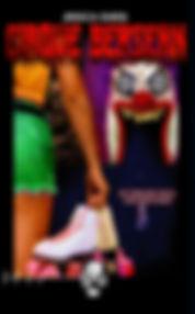 04 Cirque Beserk Cover.jpg