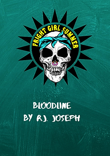 Bloodline by R.J. Joseph (1).png