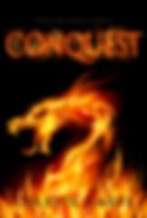 conquest10-14.png