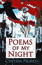 Poems-of-My-Nightweb (1) (1).jpg