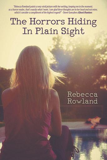 LIGHTENED Horrors Hiding EBOOK Cover_PRI