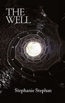 The Well - Cover (1).png