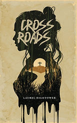 Crossroads - Front Cover.jpg