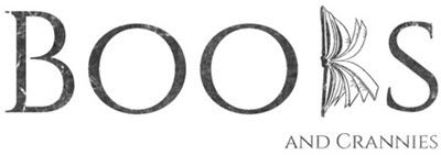 logo2_0_0.jpg