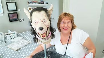 werewolf and me 2.jpg