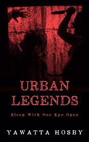 Urban Legends - High Resolution.JPG