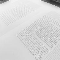 Page Spread 1984