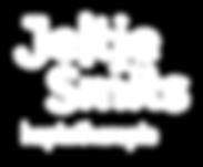logo jeltje smits haptotherapie