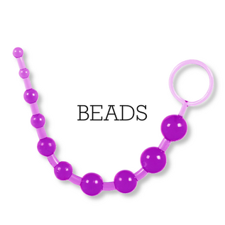 Beads.png