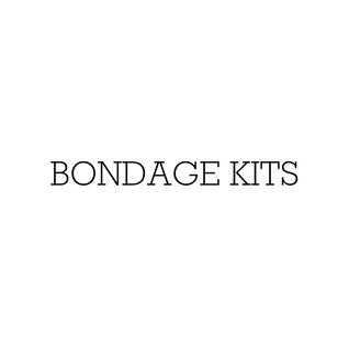 02 - Bondage Kits.png