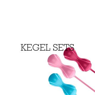Kegel Sets 1.png