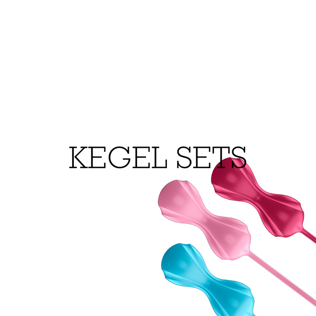 Kegel Sets 1.png