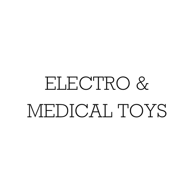 02 - Electro & Medical Toys.png