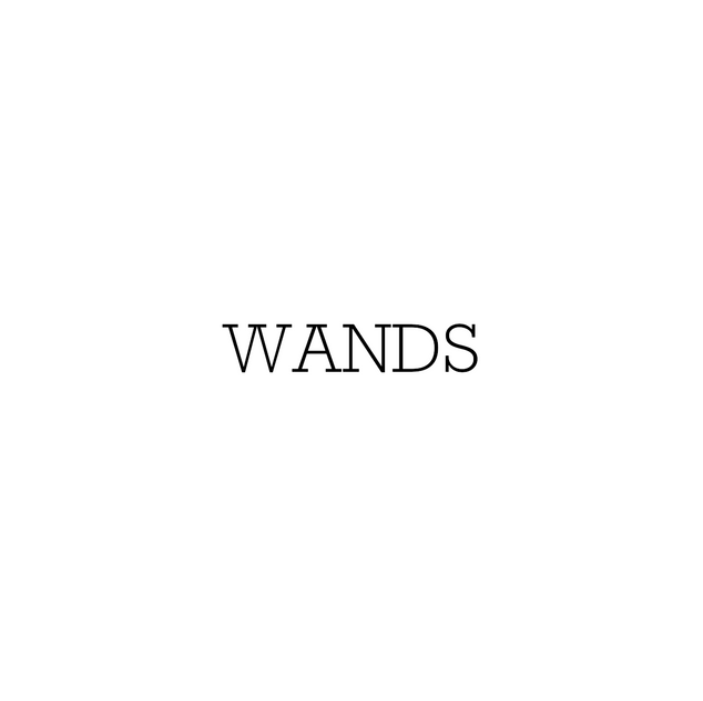 Wand 2.png