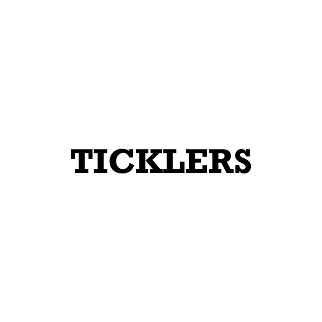 Ticklers.png