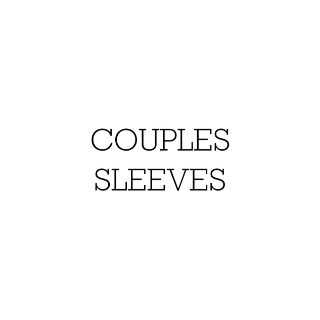 Couples Sleeves 1.png