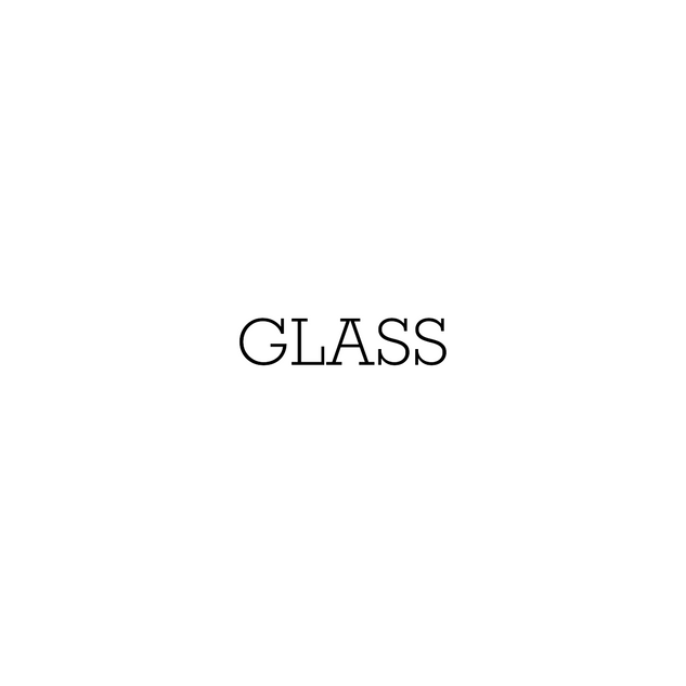 Glass 2.png