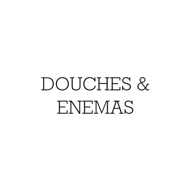 Douches and Enemas.png