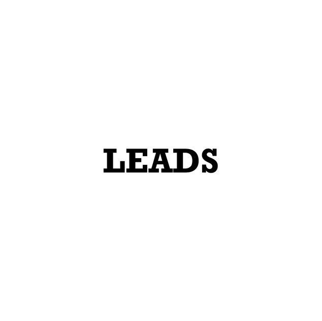 Leads.png