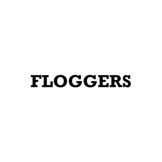 Floggers.png