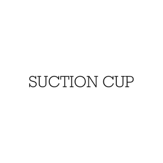 Suction Cup 2.png