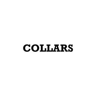 Collars.png