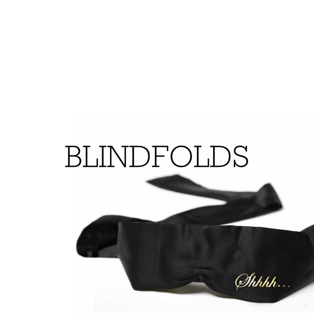 Blindfolds 1.png