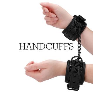 Handcuffs 1.png