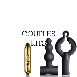 Couples Kits 2.png