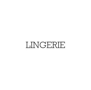 02 - Lingerie.png
