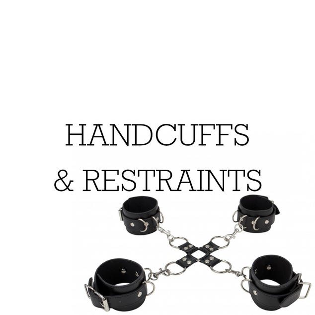 02 - Handcuffs & Restraints.png