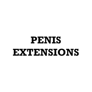 Penis Extensions.png