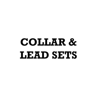 Collar & Lead Sets.png