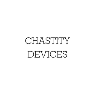 02 - Chastity Devices.png