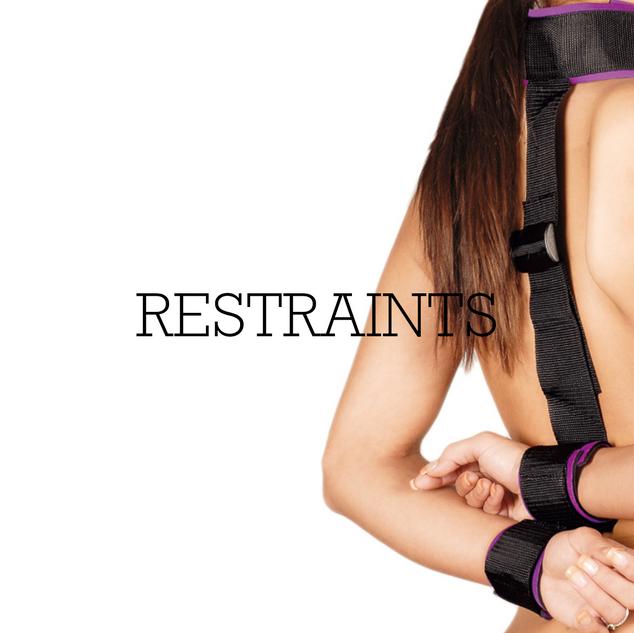 Restraints 1.png