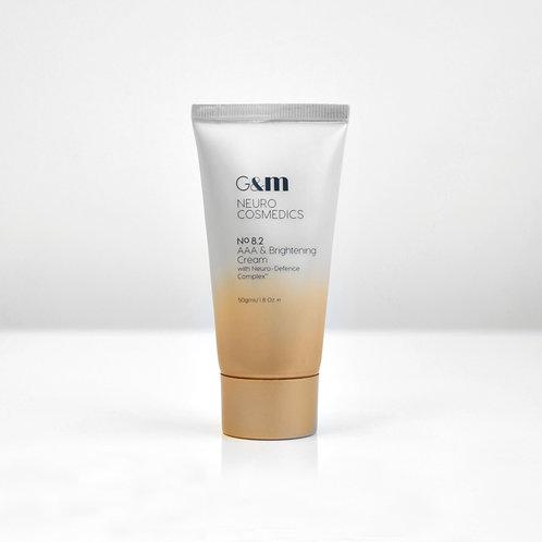 AAA Brightening Cream