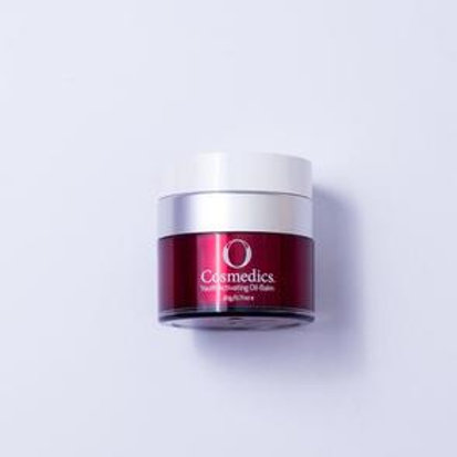 YOUTH ACTIVATING OIL-BALM