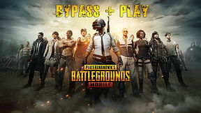 PUBG bypass and play.jpg