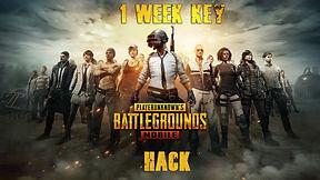 PUBG Hack 1 WEEK.jpg