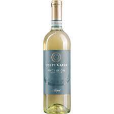 Allegrini - 'Corte Giara' Pinot Grigio