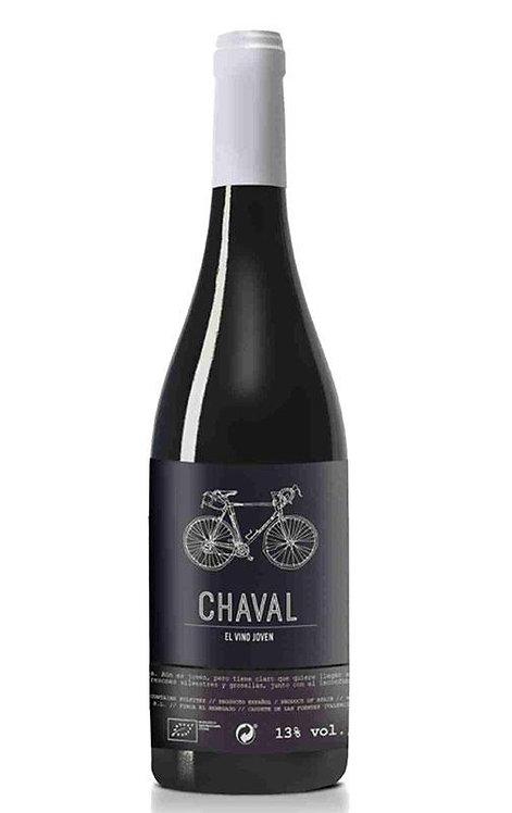 Chaval Bobal