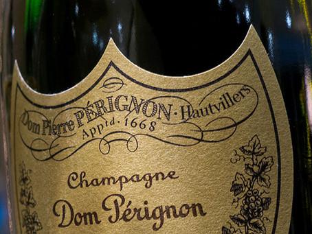Dom Pérignon - A Quick Guide