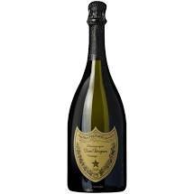 2008 Champagne Dom Pérignon, Brut