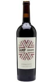 Hobo Wines 'Camp' Cabernet Sauvignon, Sonoma County, USA