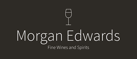 Morgan Edwards Logo v4.jpg