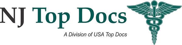 NJ Doc Logo.jpg