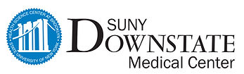 SUNY Downstate Medical Center -   244453