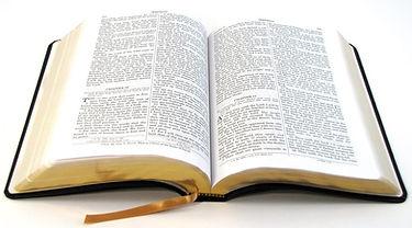 bible-01-e1461963184384.jpg